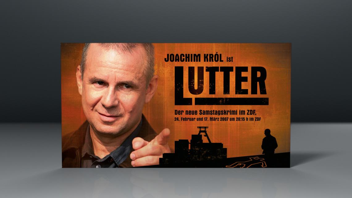 Lutter 01