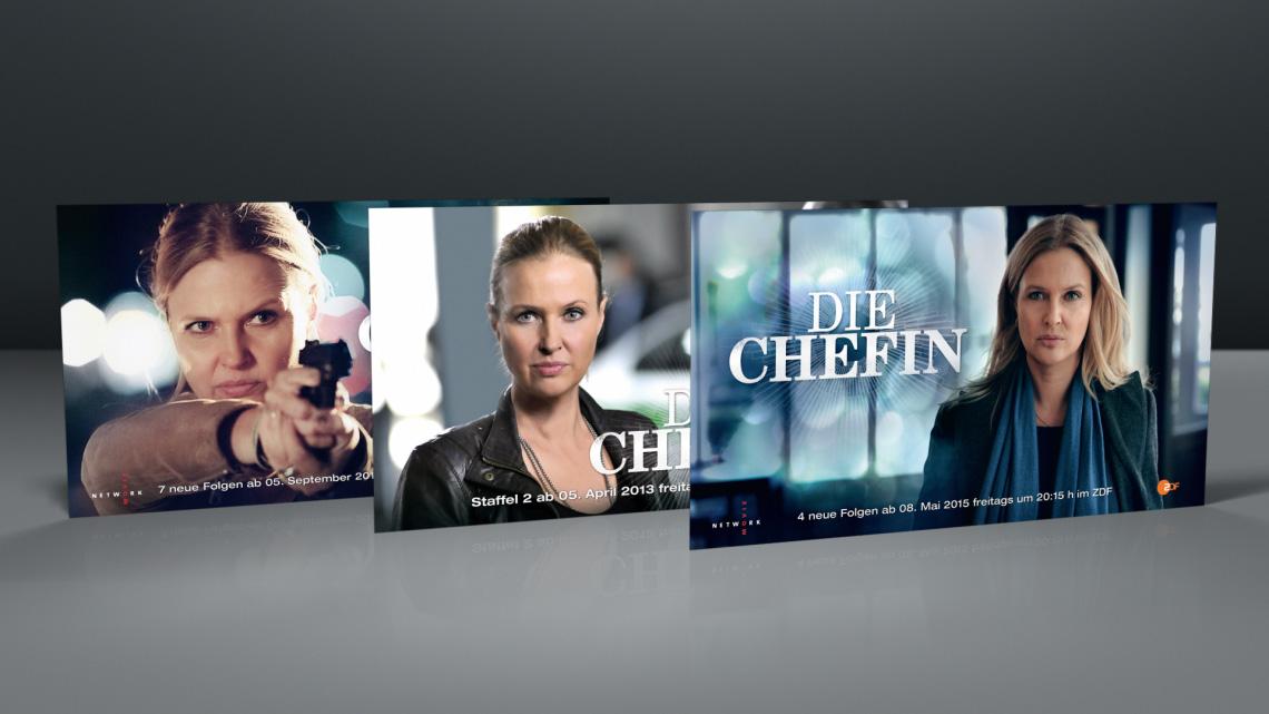 Die Chefin - Cards_00011