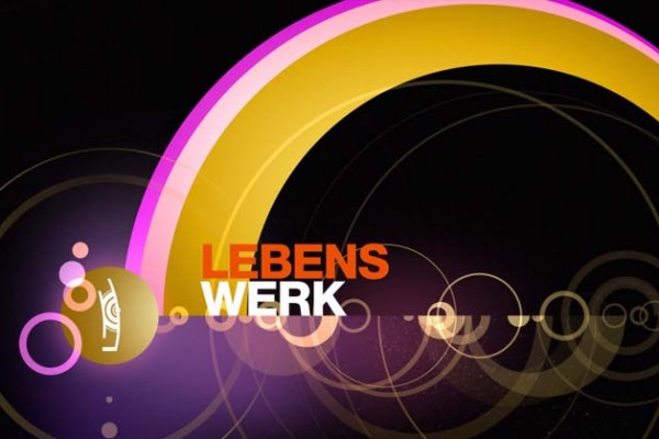 ECHO 2012 – Der deutsche Musikpreis