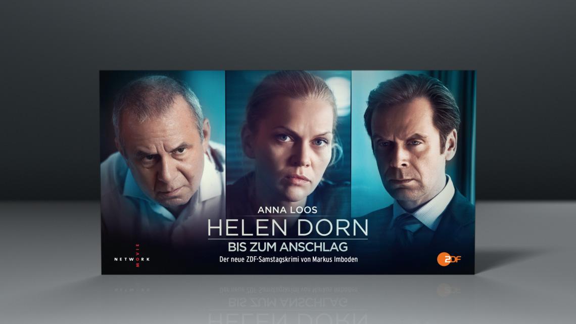 Helen Dorn 2014 - ACard