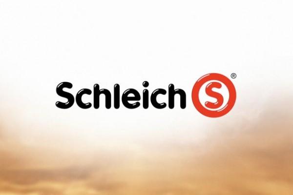 Schleich TV-Spots: Ritterburg & Pferdehof
