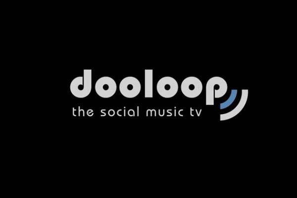 Dooloop