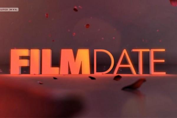Filmdate Generaltrailer