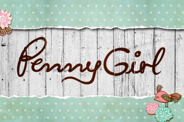 Penny Girl