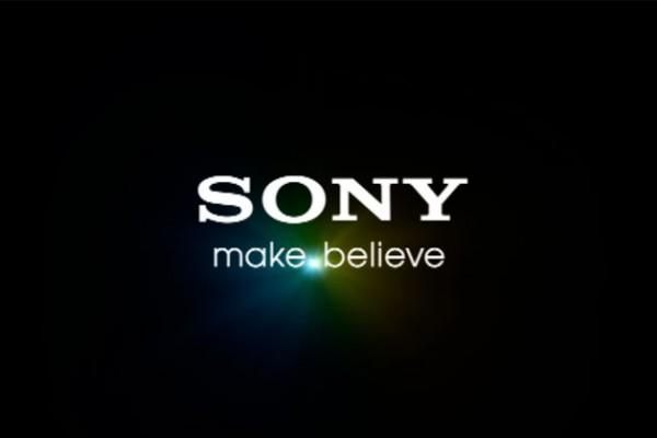 Sony PSP Invizimals