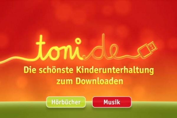 Toni.de