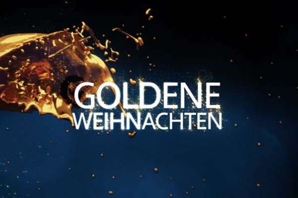 RTL Weihnachtskampagne 2014