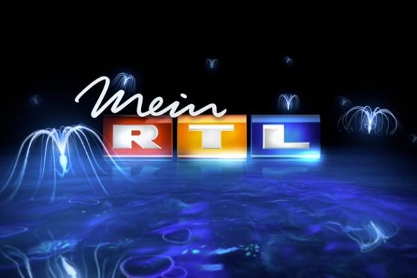 RTL Osterkampagne 2012
