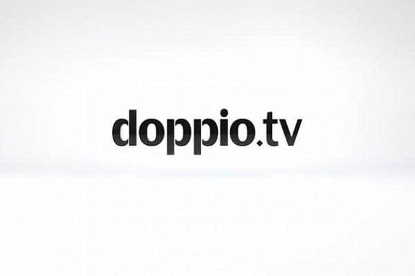 doppioTV