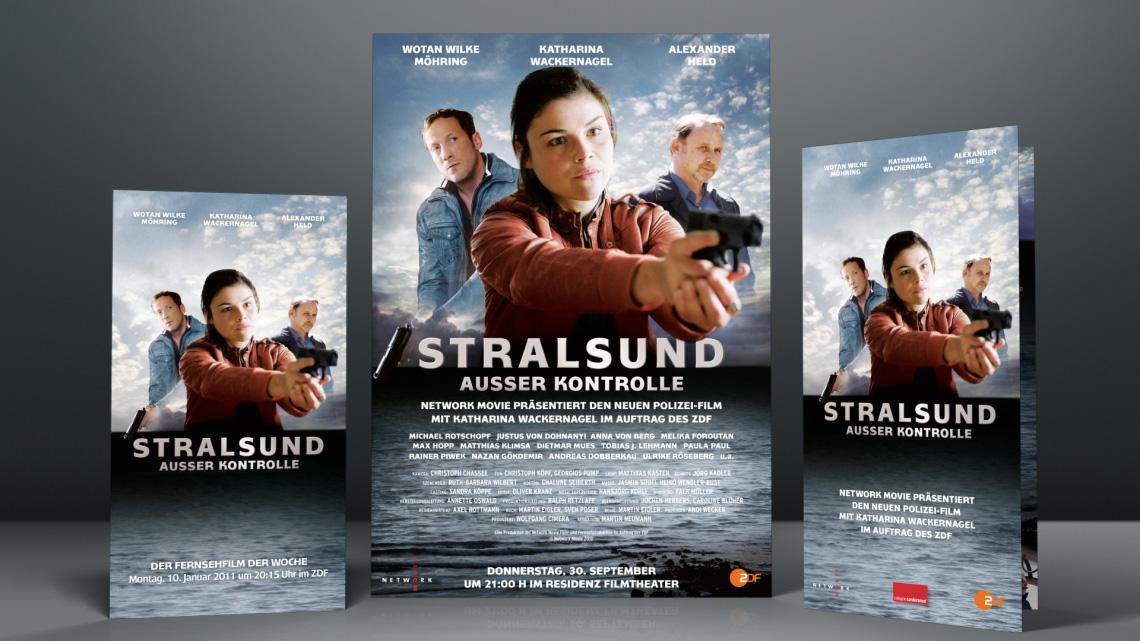 Stralsund 02