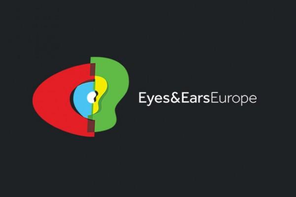 Eyes & Ears Award 2015
