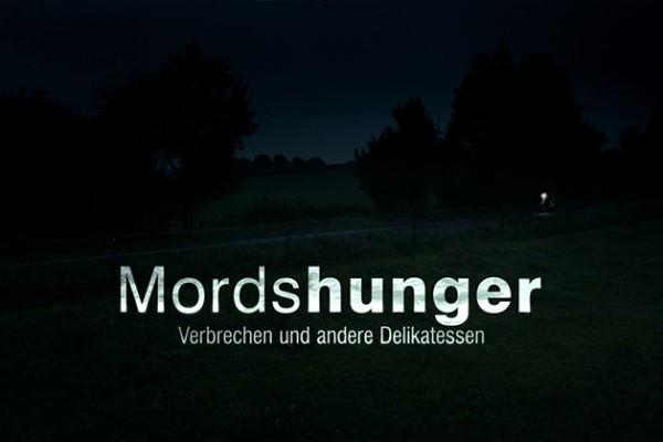 Mordshunger – Wilder Westen