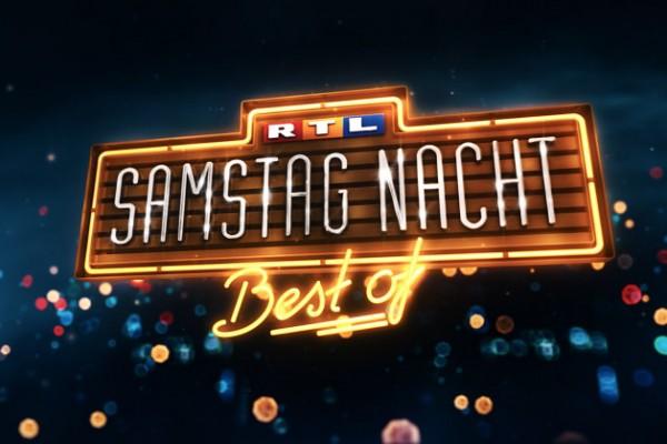 RTL Samstag Nacht Best of