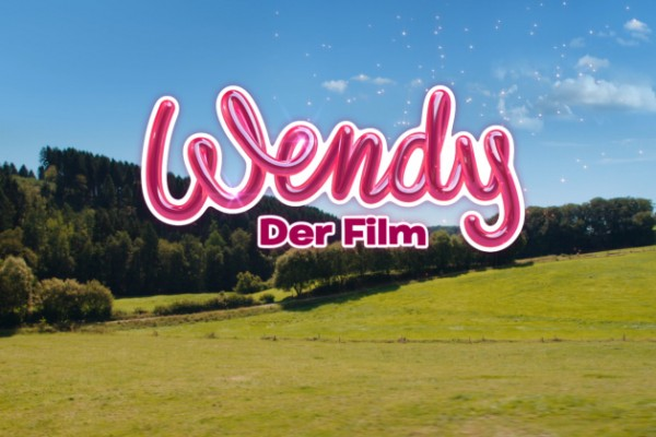 Wendy – Der Film