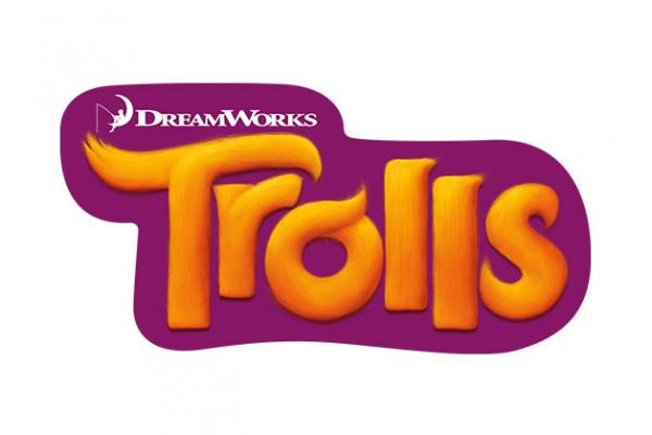 Trolls Musik-Kampagne