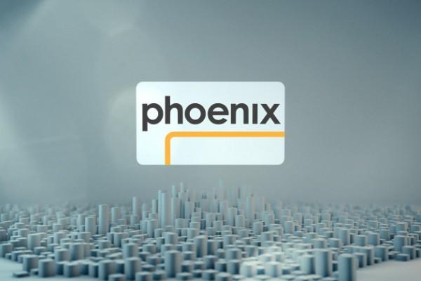 Phoenix Imagefilm