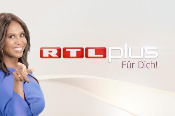 RTLplus – Motsi Mabuse Kampagne