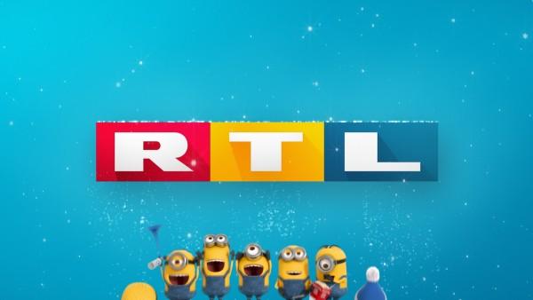 RTL Weihnachtskampagne 2017 - Bild 3