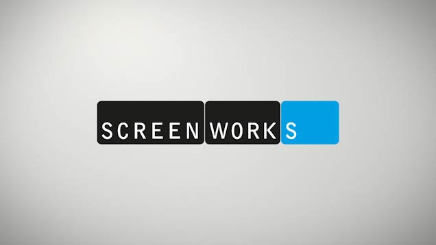 Showreel Screenworks
